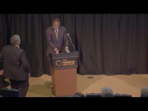 Speaker Series: Dale Dougherty