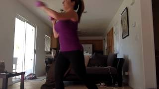 21 Day Fix - Upper Fix Thumbnail