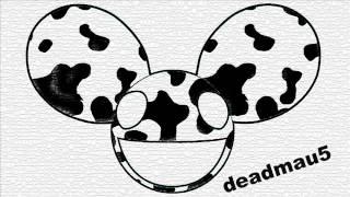 Deadmau5 - Rlyehs Lament (New Soundcloud release)