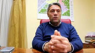 L'Assessore Nesta risponde alle dieci domande del rugby