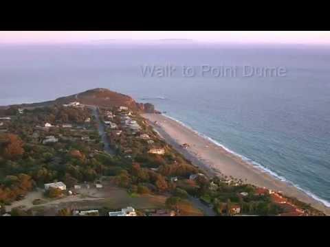 6408 Cavalleri Rd - Turn Key Malibu Home