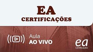 Conquistando a Liberdade Financeira para Viver de Renda   AO VIVO   19/03