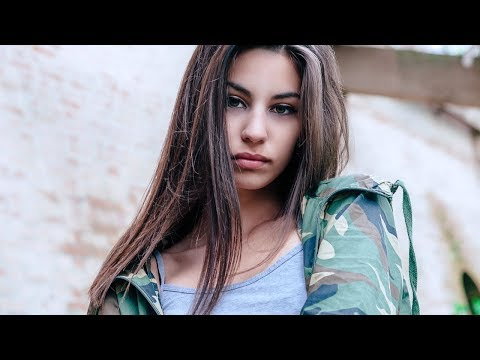 Electro Pop 2019  Best of EDM  Electro House  Club Dance  Mix 5