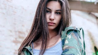 Electro Pop 2019 Best of EDM Electro House Club Dance Music Mix #5