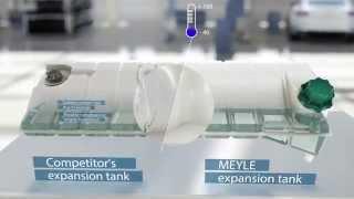MEYLE expansion tank