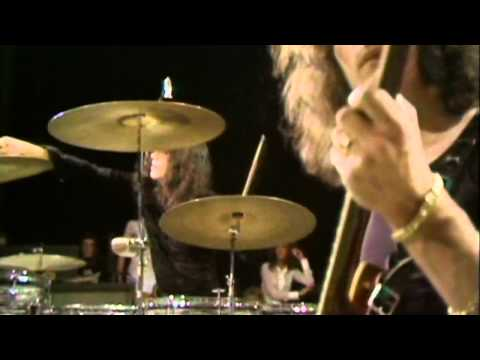Deep Purple - Child in Time HD 1970 ( UK TV show ) full version