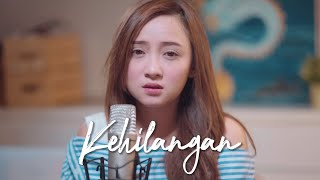 Download lagu KEHILANGAN - FIRMAN ( Ipank Yuniar ft. Meisita Lomania Cover & Lirik )