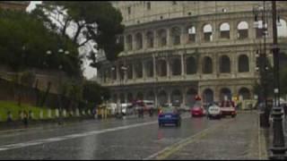 ROMA     - Roma nun fà la stupida stasera... Nino Manfredi  mp4
