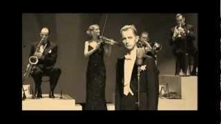 Max Raabe & Palast Orchester -Das hat mir noch gefehlt-