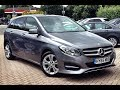 Mercedes Benz B Class 1.5 B180 Cdi Sport For Sale At Cmc Cars, Near Brighton, Sussex