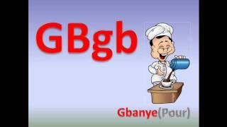 The Igbo Alphabet - Learn Igbo Language Easily