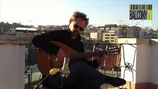 Pedro Jóia (BalconyTV)