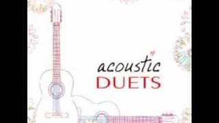 You Belong With Me - Rey and Kaye (Acoustic Duets)