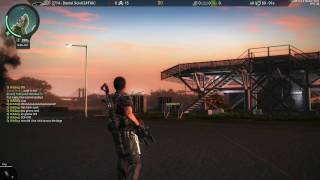 Multiplayer Mod | Just Cause 2 PC Online Gameplay