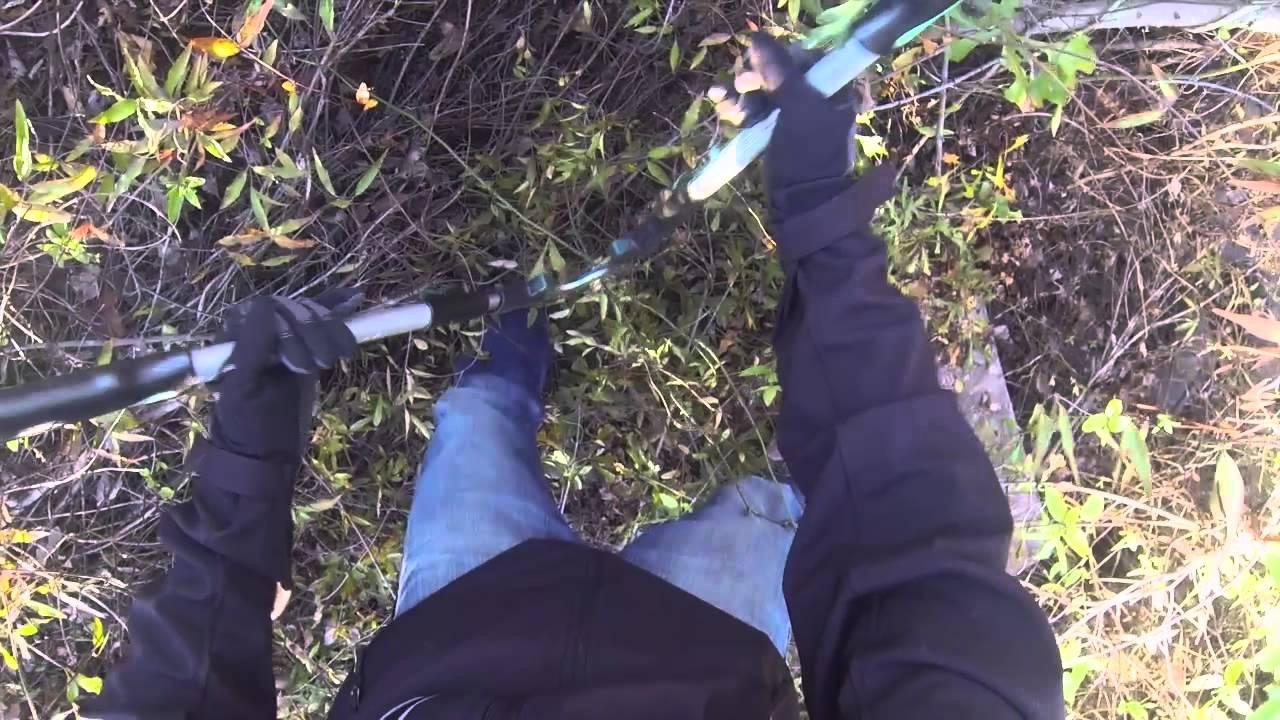 Sharper Image Camera Drone Search 3 Youtube