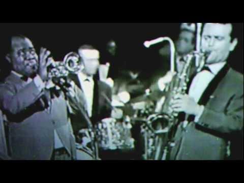 Watch City-Jazz Cats mp3