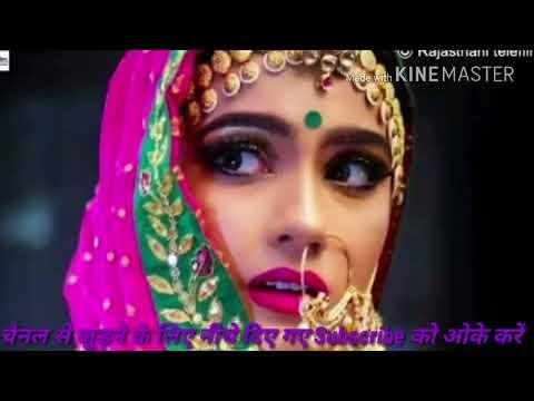 Ghoomar Reloaded || Kapil Jangir || Anupriya lakhawat || Aastha || Ashish Sethi