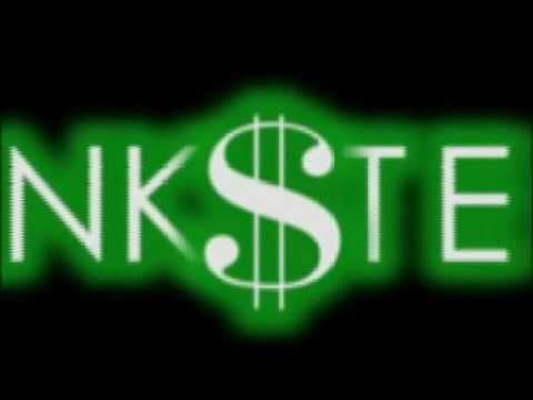 NEW MOVIE: BANKSTERS