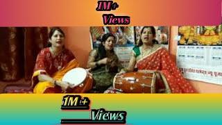 🙏 गोरी गोरी मैया//❤️ मैया रानी हनुमान जी और भैरव जी का मिक्स भजन सुनिए//💓 उत्तराखंड भक्ति संगीत
