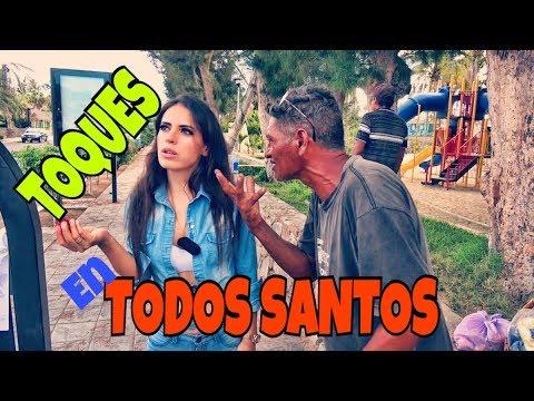 TODOS SANTOS Baja California Sur ( PAZeando VOL 1)