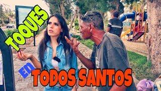 Video TODOS SANTOS Baja California Sur ( PAZeando VOL 1) download MP3, 3GP, MP4, WEBM, AVI, FLV Oktober 2018