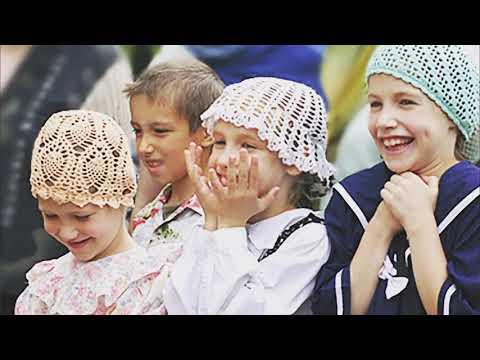 Wenatchee Orthodox Christians host kabob fest