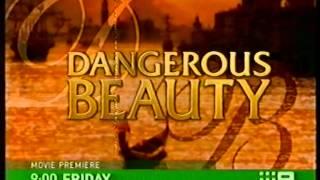 GTV9 Melbourne: Channel Nine Promo Montage (17.9.2002)