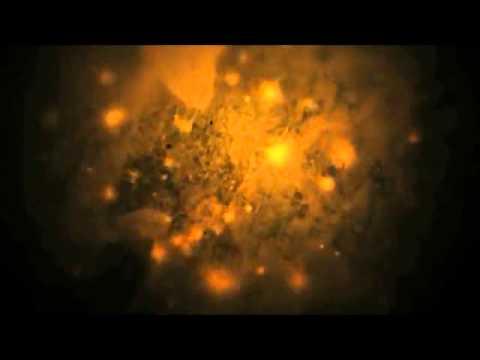 Set Free - Chris Tomlin and Matt Redman(lyrics)