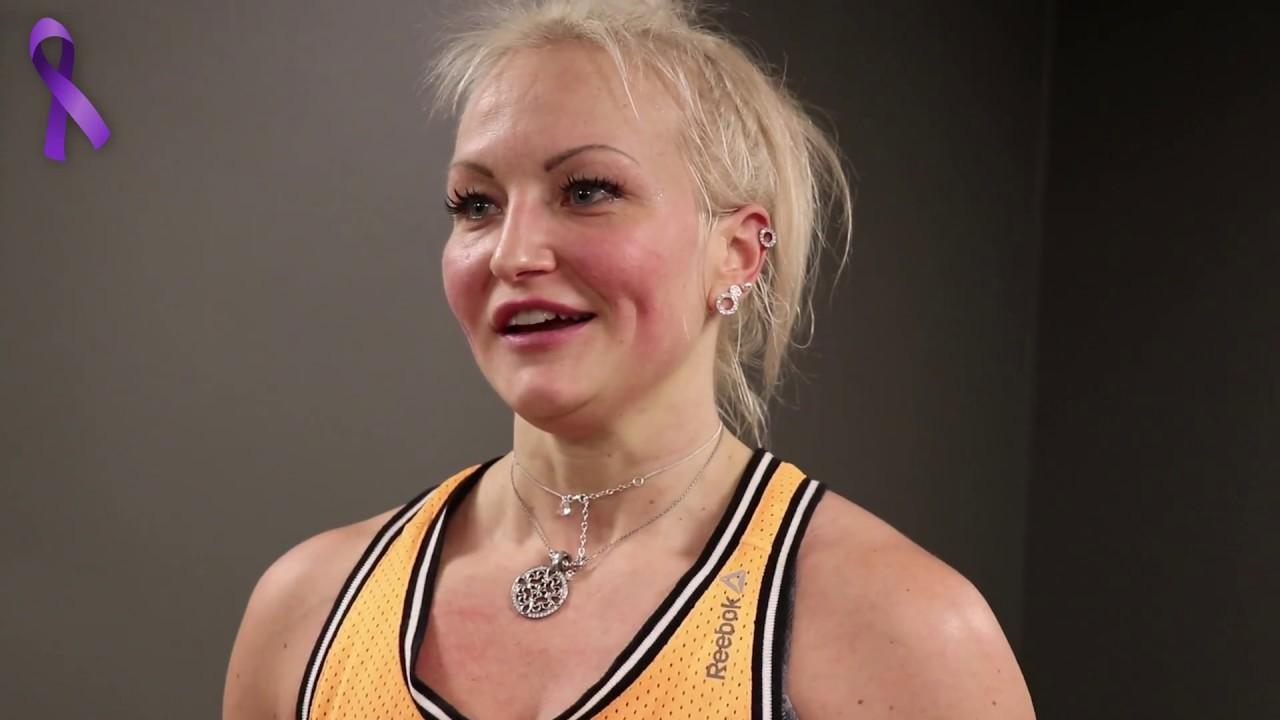 Kira Tiivola