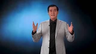40 Pastor's Message Pdt DR Ir Niko Njotorahardjo APRIL 2018