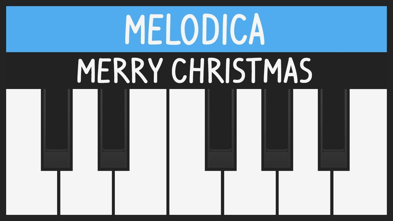 how to play melodica pdf
