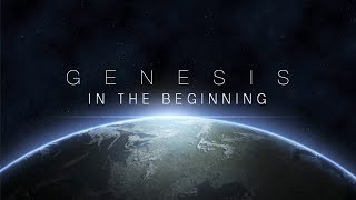 GENESIS 1 HCSB