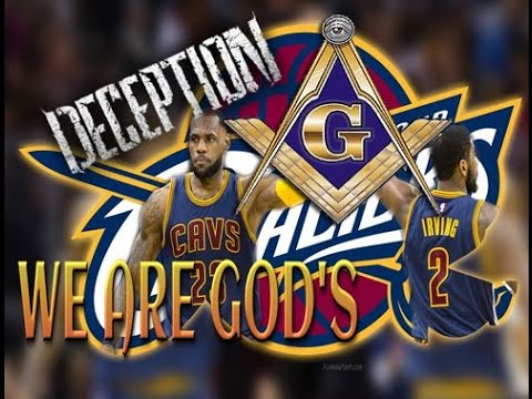 275586c54dfd Wow! Lebron and Kyrie