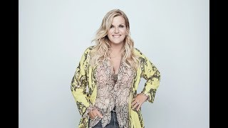 Trisha Yearwood Every Girl In This Town
