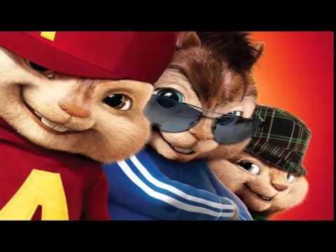 Pitbull   Fireball ft  John Ryan Chipmunks version