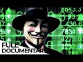 97% Owned: The Cruel Truth Behind Money Credit and Financial Crisis | ENDEVR Documentary MP3
