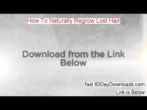 how to get free hair from companies to review