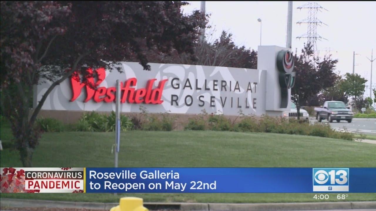 pierdere în greutate dr roseville ca