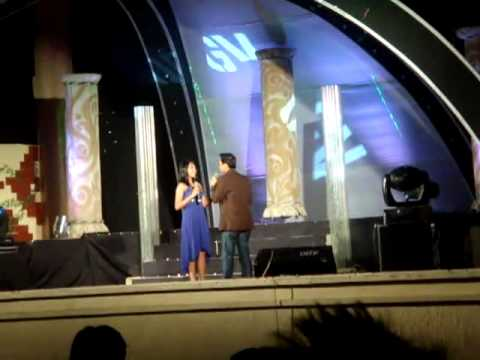 The Gift (BC Duets'10).flv