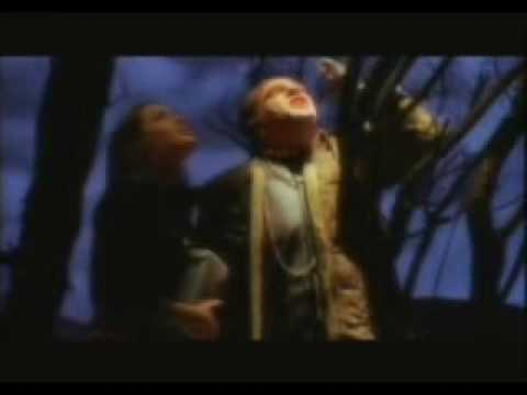 Meat Loaf - Rock´N´Roll Dreams Come Through