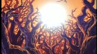 Мишки Гамми-3 сезон 25-36 серии