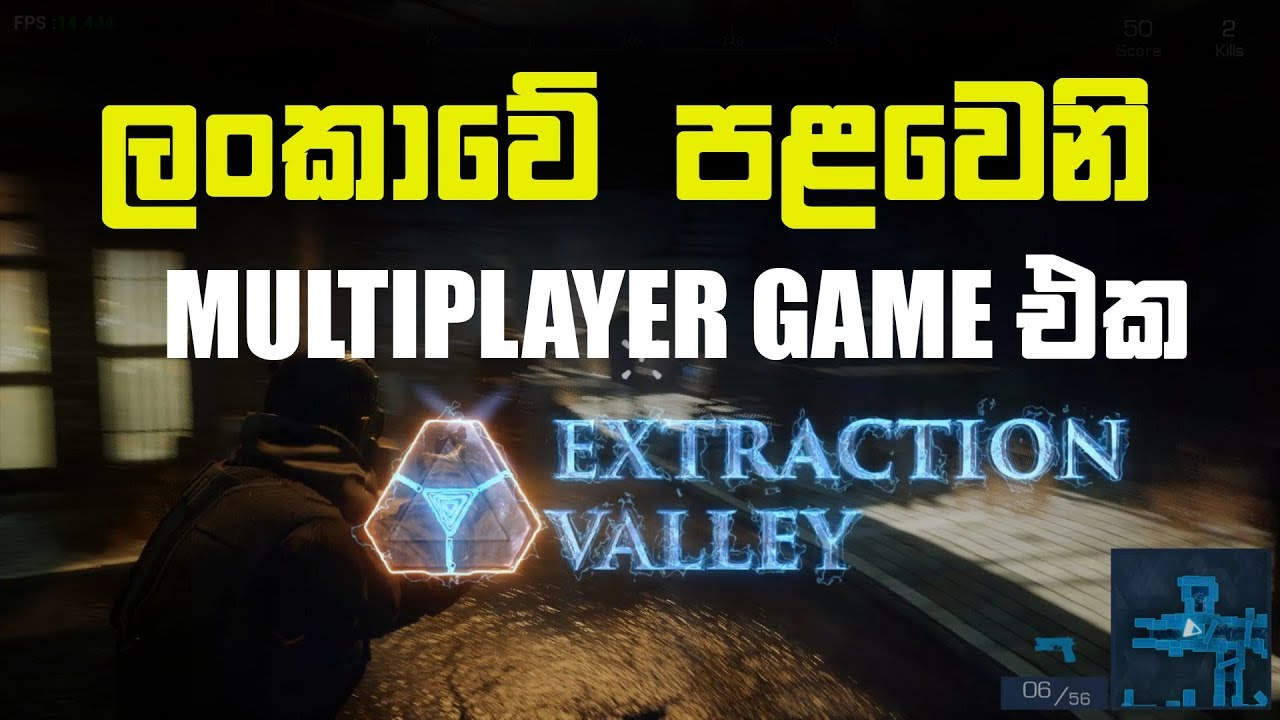 Extraction Valley Game Free Download Game And Movie