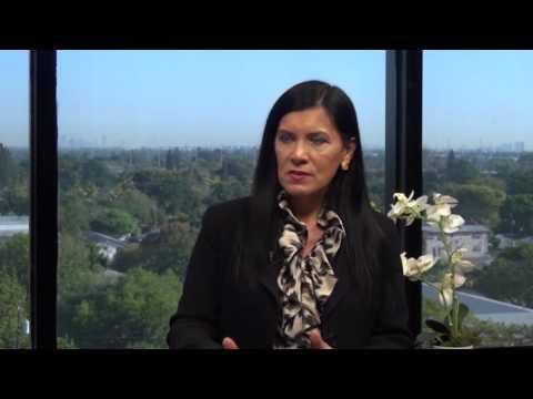 Interview de Me. Poirier pour Floride.TV au sujet de la carte verte basée sur le mariage