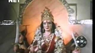 Main Pardesi Hoon   Vaishno Devi Yatra [bittumalla]