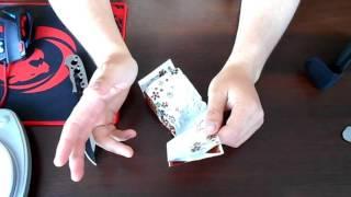Чай УЛУН с молочным вкусом ,дигустация ,(из Китая)