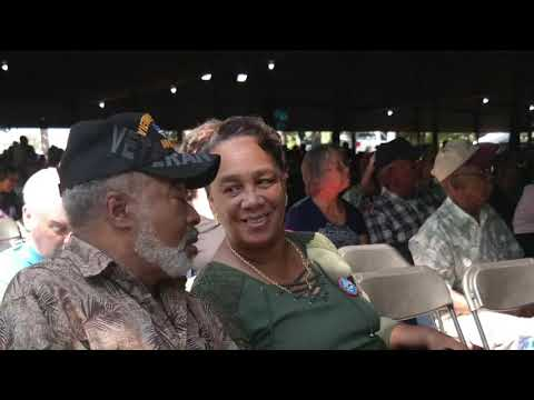 Southside Electric Cooperative's 82nd Annual Meeting