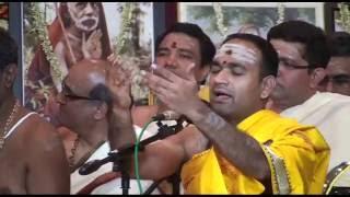 Hari Narayana Hari Narayana - New Jersey Swaminatha Bhagavathar in NJRK2016