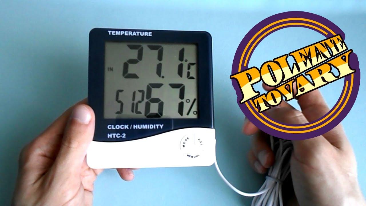 Замена датчика температуры ntc газового котла - YouTube