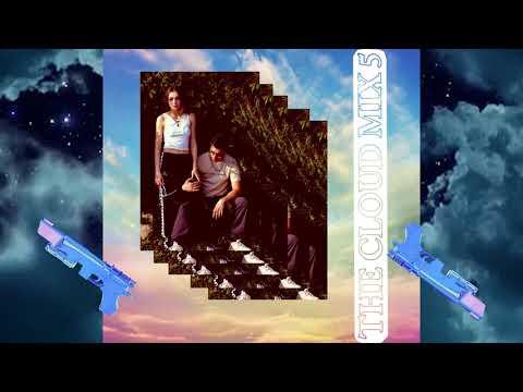 The Cloud Mix V (Underground Trap Mix)