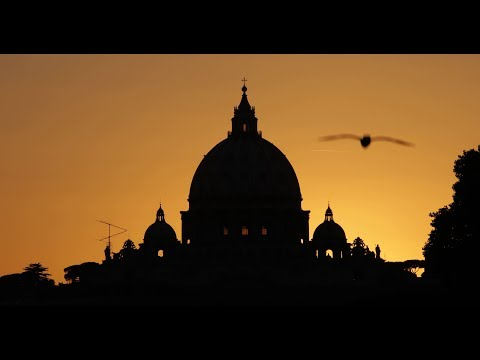 VATICAN II IN TWILIGHT: The Real Francis Effect